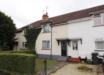 Thumbnail 3 bed terraced house for sale in Eastland Avenue, Thornbury, Bristol, Gloucestershire