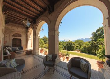 Thumbnail 6 bed town house for sale in Via Due Riviere, 28831 Baveno Vb, Italy