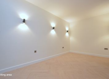 Thumbnail 1 bedroom flat to rent in Bell Street, Reigate, Surrey