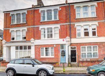 2 bed maisonette to rent in Felsham Road, London SW15