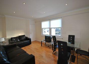 Thumbnail 3 bed flat to rent in Hampton Terrace, Edinburgh