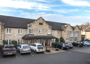 Thumbnail 1 bed property for sale in Apartment 48, Aire Valley Court, Beech Street, Bingley