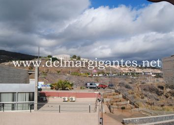 Thumbnail Apartment for sale in Calle Herrador, Santiago Del Teide, Tenerife, Canary Islands, Spain