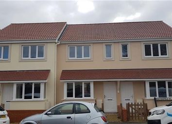 Thumbnail 3 bedroom semi-detached house to rent in Beaconsfield Street, Barton Hill, Bristol