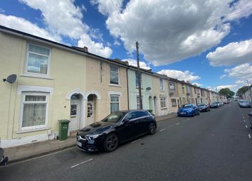 3 bed property to rent in Moorland Road, Portsmouth PO1