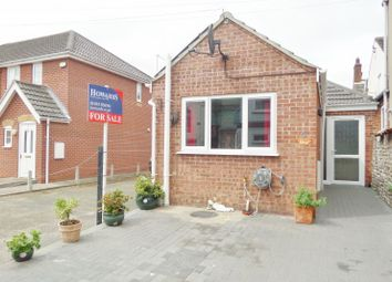 Thumbnail 1 bedroom property for sale in Bermondsey Place East, Great Yarmouth