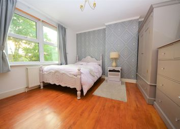 Thumbnail Room to rent in Uffington Road, West Norwood