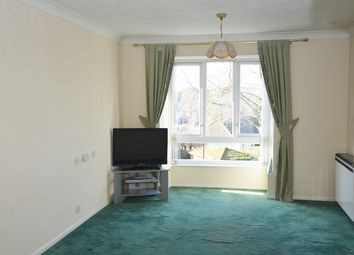 Thumbnail 1 bed flat for sale in Fram Close, Staines
