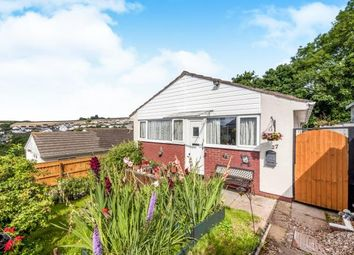 Thumbnail 2 bed bungalow for sale in Teignmouth, Devon, .