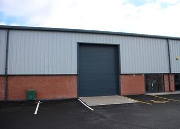 Thumbnail Light industrial for sale in Unit 2 Guidance Court, Navigation Way, Loughborough, Leicestershire