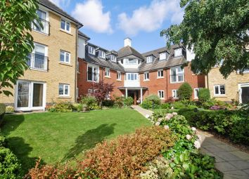 Thumbnail 1 bed flat for sale in Windsor Court, Ashford