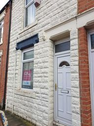 Thumbnail 2 bed terraced house to rent in Haddon Street, Middlesbrough