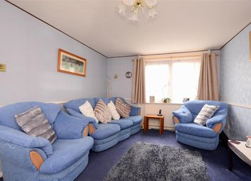 Thumbnail 3 bed terraced house for sale in Alston Way, Worthing, West Sussex