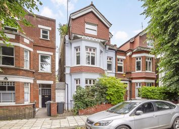 Thorney Hedge Road, London W4. 6 bed property