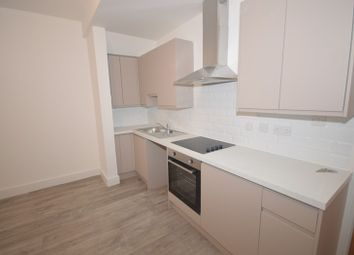 Thumbnail 1 bedroom flat to rent in |Ref: Cp-5|, College Place, Southampton, Hampshire