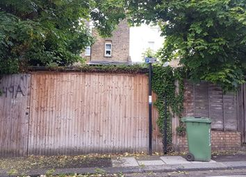 Thumbnail 1 bedroom flat for sale in Radford Road, Hither Green, London