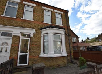 Thumbnail Property to rent in Furzeham Road, West Drayton