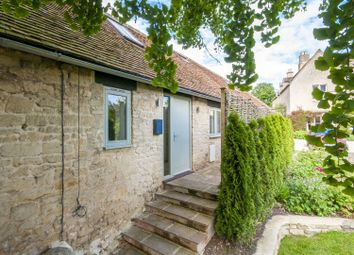 Thumbnail 1 bed semi-detached house to rent in Holton, Oxford