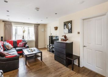 Thumbnail 3 bed terraced house for sale in Headley Drive, New Addington, Croydon