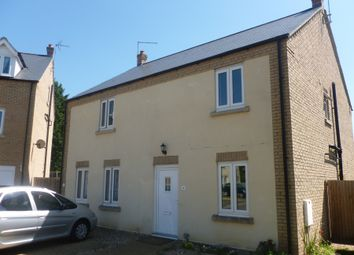 Thumbnail 3 bedroom semi-detached house to rent in Primrose Crescent, March