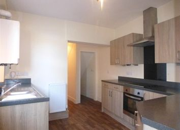Thumbnail 1 bedroom flat to rent in Lyde Road, Yeovil