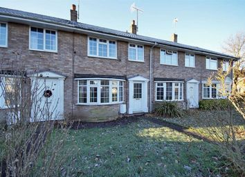 Thumbnail 3 bed property to rent in Broad Oak Way, Up Hatherley, Cheltenham