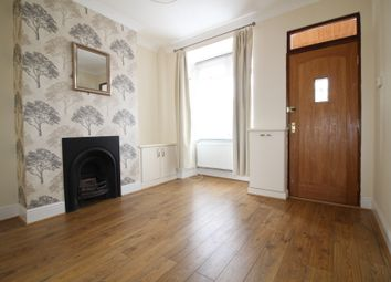 Thumbnail 3 bed terraced house to rent in Wynford Road, Acocks Green, Birmingham, West Midlands