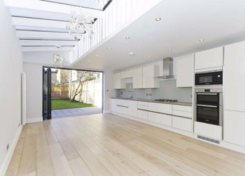 5 bed property to rent in Hornsey Road, London N7