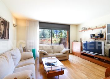 Thumbnail 2 bed apartment for sale in Encamp, Andorra