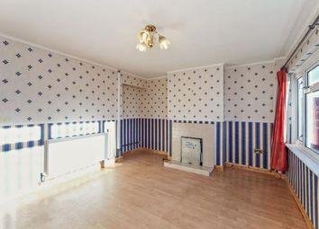 Thumbnail 2 bedroom flat for sale in Erica Gardens, Croydon