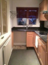 Thumbnail 2 bedroom property to rent in Windsor Avenue, Groby, Leicester