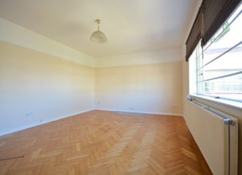 Thumbnail 2 bed flat to rent in Shrubbery Grosvenor Road, Wanstead