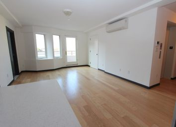 Thumbnail 2 bed property for sale in 2640 East 14th Street, New York, New York State, United States Of America