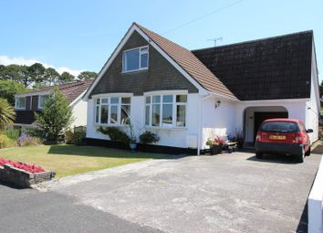 4 bed detached house for sale in Treventon Rise, St. Columb TR9