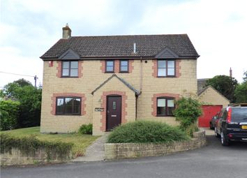 Thumbnail 3 bed detached house to rent in Rimpton, Yeovil, Somerset