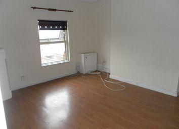 Thumbnail 1 bedroom flat to rent in Oriel Road, Bootle, Merseyside