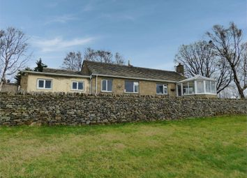 Thumbnail 5 bed detached house for sale in Station Road, Wilsden, Bradford, West Yorkshire