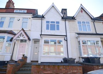 5 bed terraced house for sale in Station Road, Kings Heath, Birmingham, West Midlands B14
