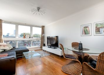 Thumbnail 2 bed flat for sale in The Triangle, Clerkenwell, London, London