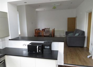 Thumbnail 6 bed property to rent in Storths Road, Birkby, Huddersfield