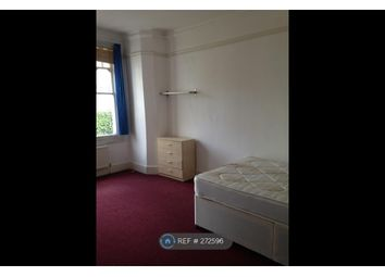 Thumbnail Room to rent in Northwold Road, London