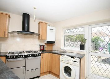 Thumbnail 5 bedroom end terrace house for sale in Hunters Grove, Hayes