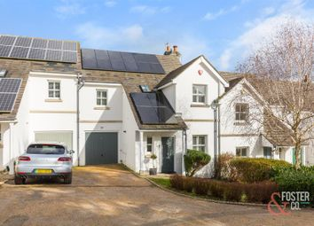 4 bed property for sale in Woodland Drive, Hove BN3