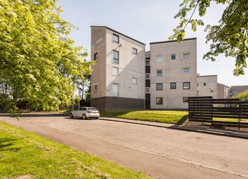 2 bed maisonette for sale in Dochart Terrace, Dundee, Angus DD2