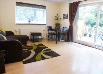 Thumbnail 2 bed maisonette to rent in South Terrace, Surbiton