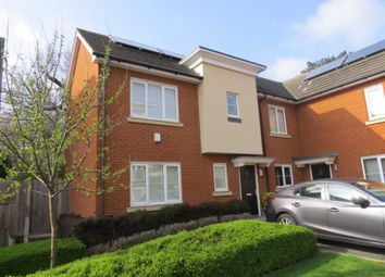 Thumbnail 2 bedroom semi-detached house for sale in Blossom Drive, Orpington