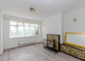 Thumbnail 4 bed semi-detached house to rent in Brook Drive, Harrow