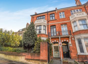 Thumbnail 2 bed flat for sale in East Hill, Wandsworth, London
