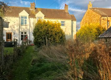 Thumbnail 2 bed end terrace house for sale in Banbury Road, Kineton, Warwick