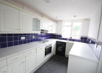 Thumbnail 2 bed property for sale in Brynteg Avenue, Old Colwyn, Colwyn Bay
